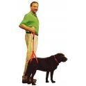 DOG HELP imbracatura sospensore per cani disabili o anziani